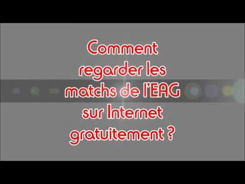 Anggun & Florent Pagny - Nos vies parallèles (official video)de YouTube · Durée:  3 minutes 27 secondes