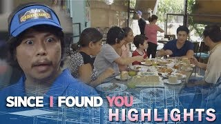 Since I Found You: Nathan gives James a birthday surprise  | EP 35