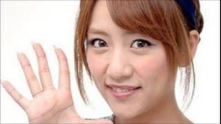 高橋みなみの「努力は必ず報われる」発言に、小木が猛反発します! 努力は報われるのか?報われないのか?果たして・・・? これからもメガ. AKB48の高橋みなみの発言 ...