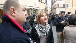 обзорная экскурсия Рим (часть 1) tourrim.com(, 2017-02-12T14:20:29.000Z)