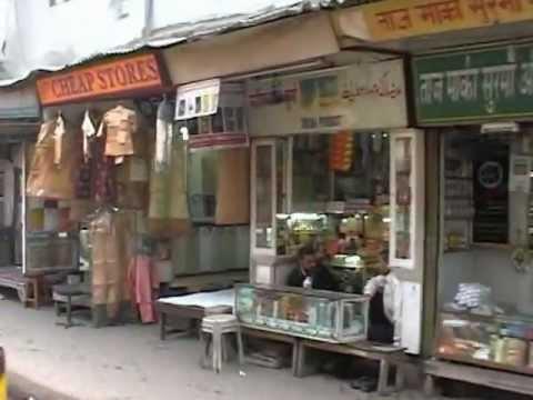 Kolkata tram route 8