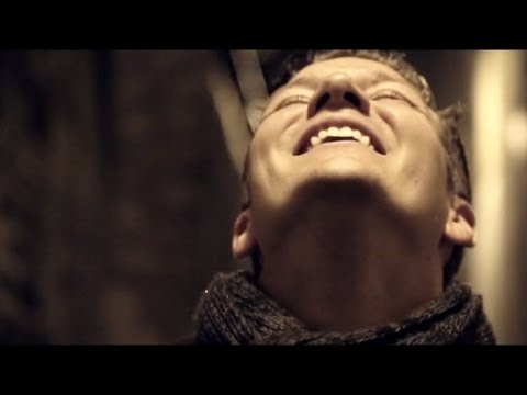 Tyler Ward - I Don't Wanna Miss This (Original Song) - On iTunes - Filmed in Paris