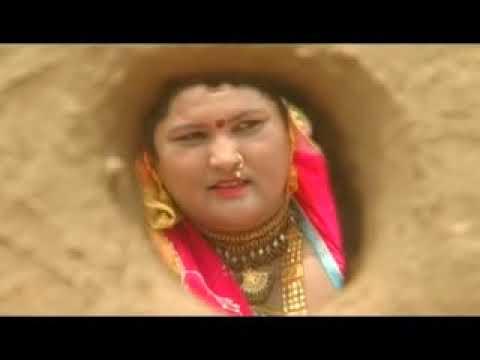राजस्थानी comedi film...