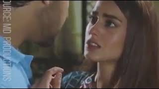Arsal and Jiya Best ever Dialogues