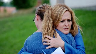 Nice to Meet You, America | Full Frontal with Samantha Bee | TBS