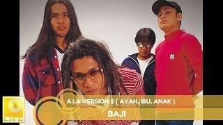 Download lagu Baji A I A Version 2 MP3