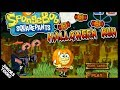 Spongebob Halloween Run - Spongebob Games - Free Flash Game   JUNIORS TOONS