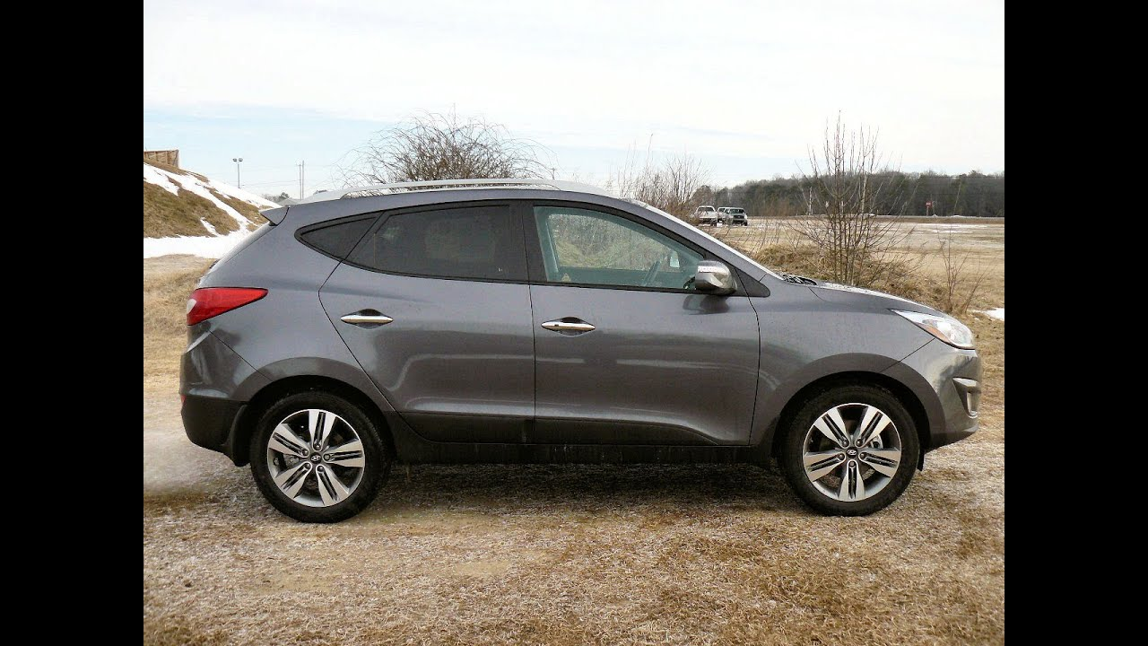 used car for sale 2015 hyundai tucson limited awd. Black Bedroom Furniture Sets. Home Design Ideas