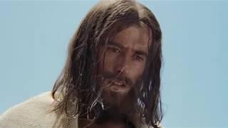 Фильм «Иисус» на русском языке HD | Jesus Film HD (Russian)