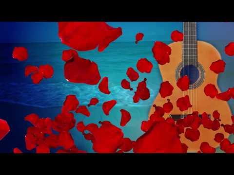 Armik – Pacifica -Official (World Fusion, Flamenco, Spanish Guitar)