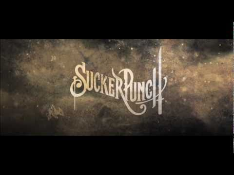 Blue Stahli  Anti You {Sucker Punch}