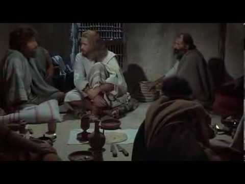 The Jesus Film - Songhay, Koyra Chiini / Songai / Songay /  Timbuktu Songhoy Language
