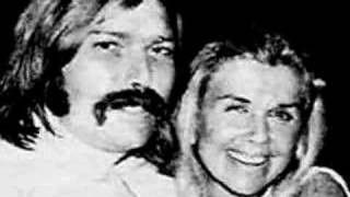 "Terry Melcher & Doris Day ""These Days"""
