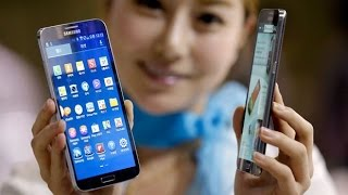 فيديو لأكثر 10 هواتف مبيعاً في العالم.. شركة نوكيا في الصدارة!