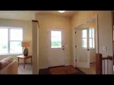 Madison Custom Home Builders Spec