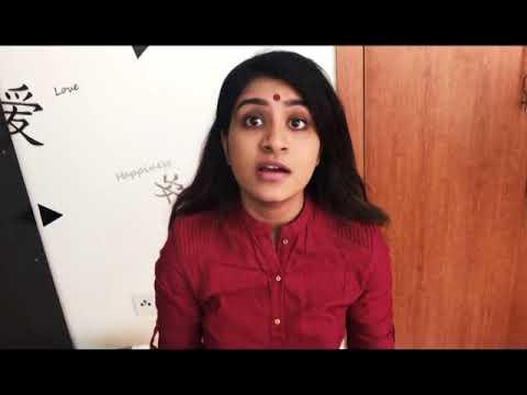 Video response to Lichi mammootty issue  Malayalam Vlog  Lakshmi Menon
