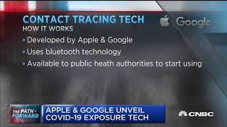 apple-google-hit-setback-developing-contact-tracing-technology