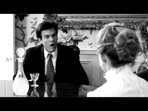 Arsenic & Old Lace (Trailer)
