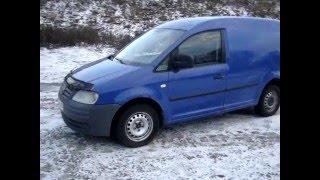 Быстро продать Кэдди 3 2005 г. Sale Volkswagen Caddy 3 2005 г.(Автосалон Маршал авто предлагает продать авто Volkswagen Caddy 3 2005 года выпуска. Подробные условия скупки на нашем..., 2015-12-11T09:22:53.000Z)