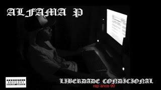 Download Video 3 - Justiça é cega - Alfama P Ft. Yano  Mc & Dmc (west palmarejo) MP3 3GP MP4