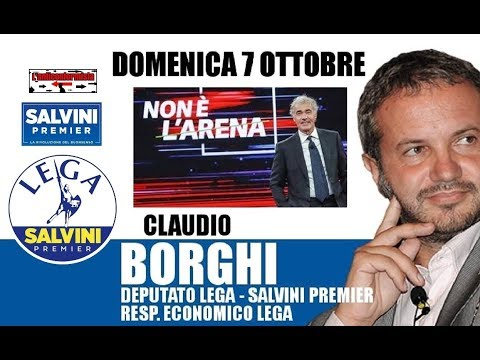 7c9d523680 Borghi breaks tackles, turns heads - WorldNews