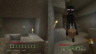 [Episode 13] Minecraft sur Xbox One en Multi DLC Star Wars Gameplay Français FR