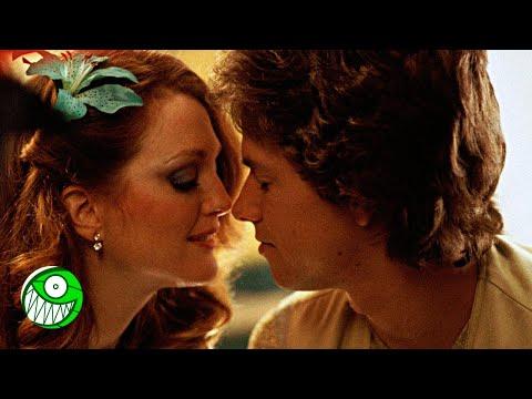 Cómo PAUL THOMAS ANDERSON Dirige Una Escena (Boogie Nights)