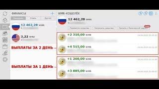 Как можно заработать за один день 10000 рублей
