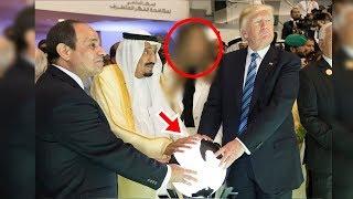 ЧТО ТВОРИТЬСЯ С САУДИЕЙ? (ЧАСТЬ 1) Саудовская Аравия!