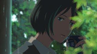 Top 5 Makoto Shinkai Movies Of All Time