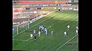 1990/91, Serie A, Napoli - Parma 4-2 (20)
