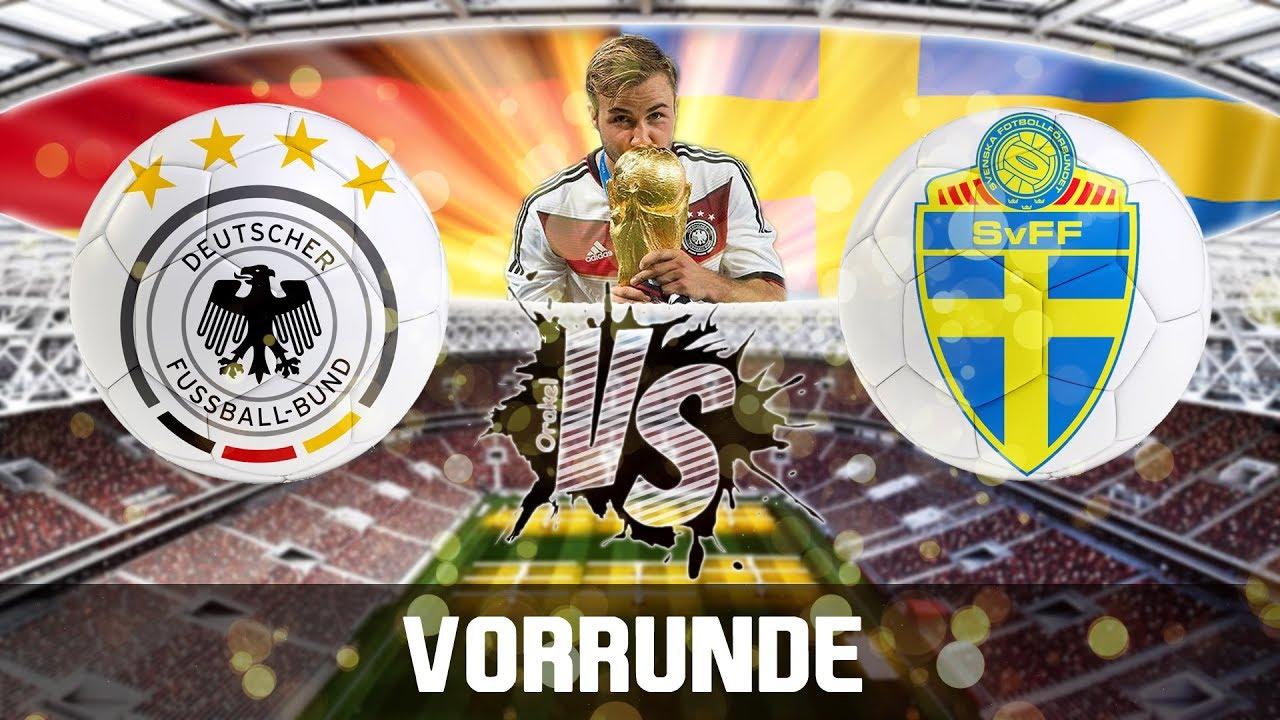 Deutschland Vs Argentinien Wm 2021