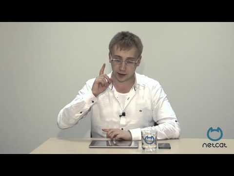 Методы планирования Николая Мрочковского | Колесо Баланса | Тайм менеджмент Управление Временем