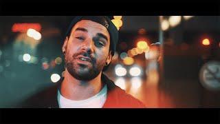 Jakob Busch - Viel mehr als Freundschaft (Official Video)