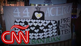 Nuevas acusaciones en el caso del submarino ARA San Juan