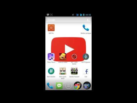 Cara Membuat Web HTML For Newbie Di HP Android - Gemtur 007