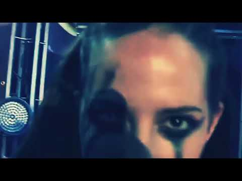 Crazy Sarah Logan MV: Sweet Dreams