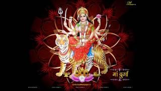 Latest Uttrakhandi Bhajan Sher Ki sawari By ASHA JOSHI
