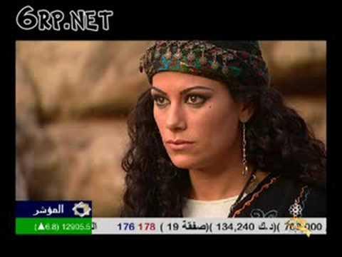 عيون عليا .. لعيون عليا .. كاملة عبدالله رويشد وامل شبلي