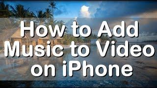මෙන්න iPhone එකට සිංදු දාන හැටි දැනගන්න How to Download and Sync MP3 songs to iPhone, How can I down.