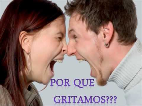 Cancion Y Poema De Amor Para Reconciliarse Youtube