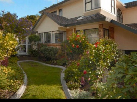 House For Sale Manukau Auckland New Zealand Youtube
