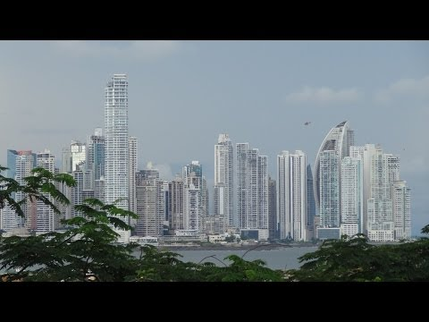 downies 2: panama to nicaragua