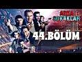 ARKA SOKAKLAR 44 BÖLÜM mp3
