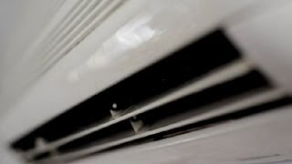 Video How to Solve Problems with Air Conditioning Units : How to repair your home download MP3, 3GP, MP4, WEBM, AVI, FLV Agustus 2018