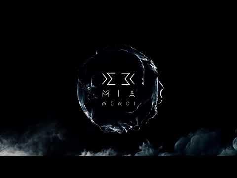 D-Unity - I Can't See (Metodi Hristov Remix)