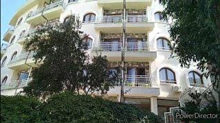 Рива Бодрум Резорт 4 Бодрум Гюмбет Битез Турция Обзор отеля