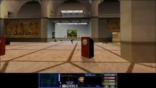 Tom Clancy's Rainbow Six: Rogue Spear - Operation: Pandora Trigger