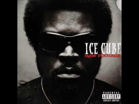 Ice Cube   Hood Mentality HD