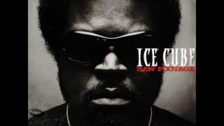 Ice Cube -  Hood Mentality HD